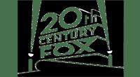 20th fox logo