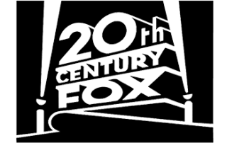 20th fox logo