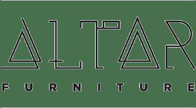altar logo