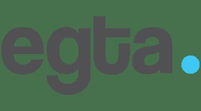 EGTA logo