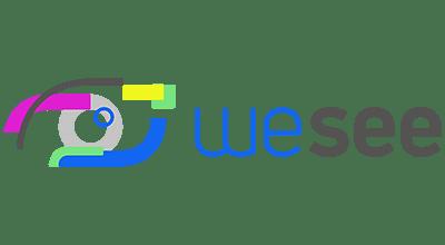 WeSee Logo