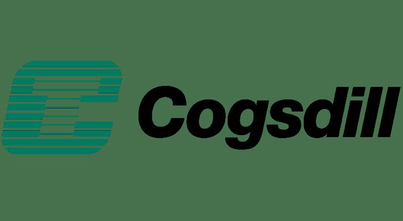 cogsdill logo x2