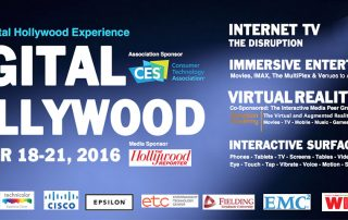 digital Hollywood 1016