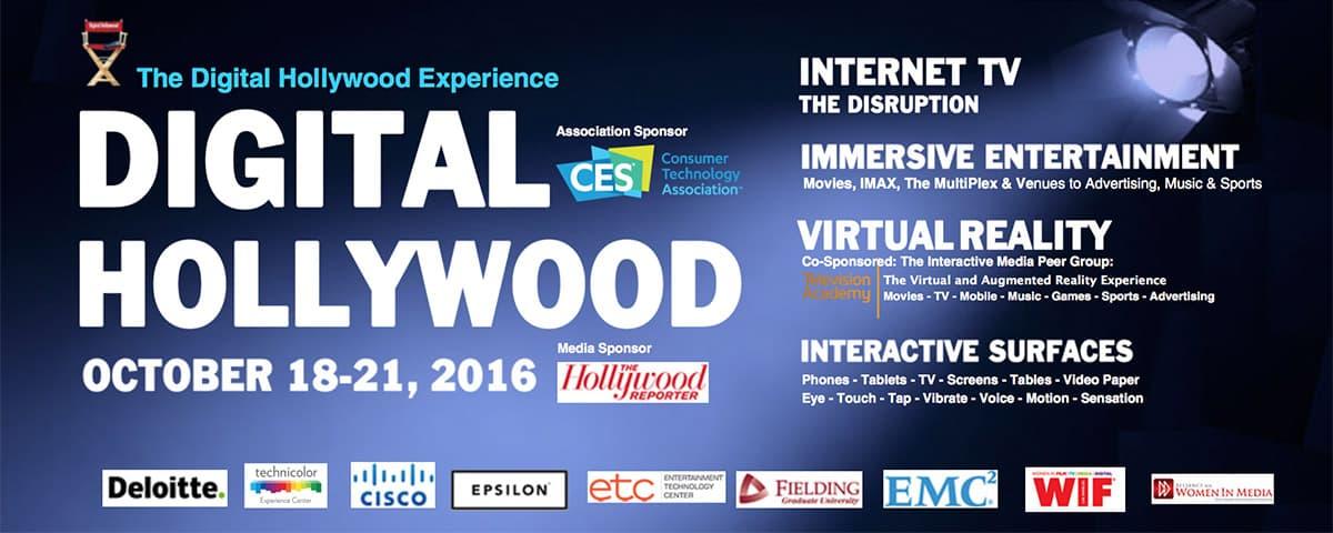 digital Hollywood 1016