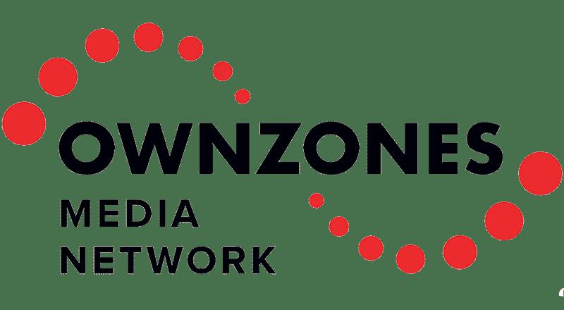 Ownzones Media Network x2
