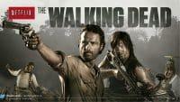 Walking Dead 2016
