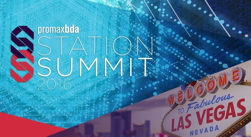 station summit 2016