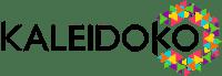 Kaleidoko Logo