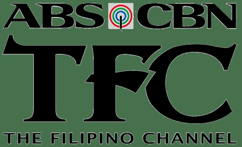 ABS-CBN-TFC x2