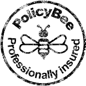 Policy Bee Insurance