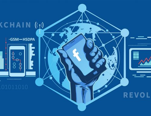 Facebook: Reaction, Retaliation or Revolution?